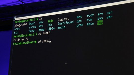 30 najkorisnijih Linux SSH komandi