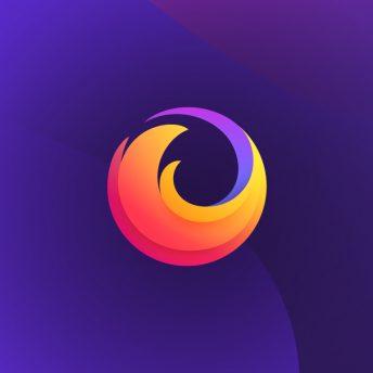Firefox ima novi logo