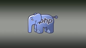Budućnost PHP jezika