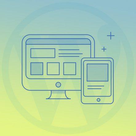Kako instalirati temu za WordPress